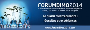 forumdimo2014
