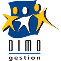 dimo_gestion