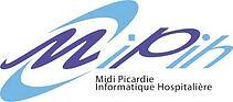Le Mipih choisit Akuiteo le logiciel de gestion par affaires