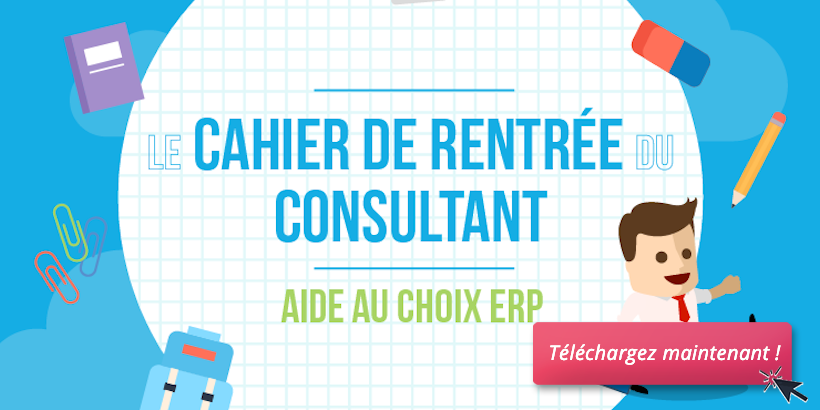 CTA-akuiteo-cahier-rentree-consultant-aide-choix-erp
