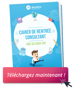 CTA-cahier-exercices-book