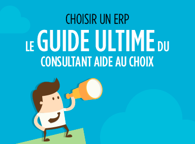 feature-ebook-guide-ultime