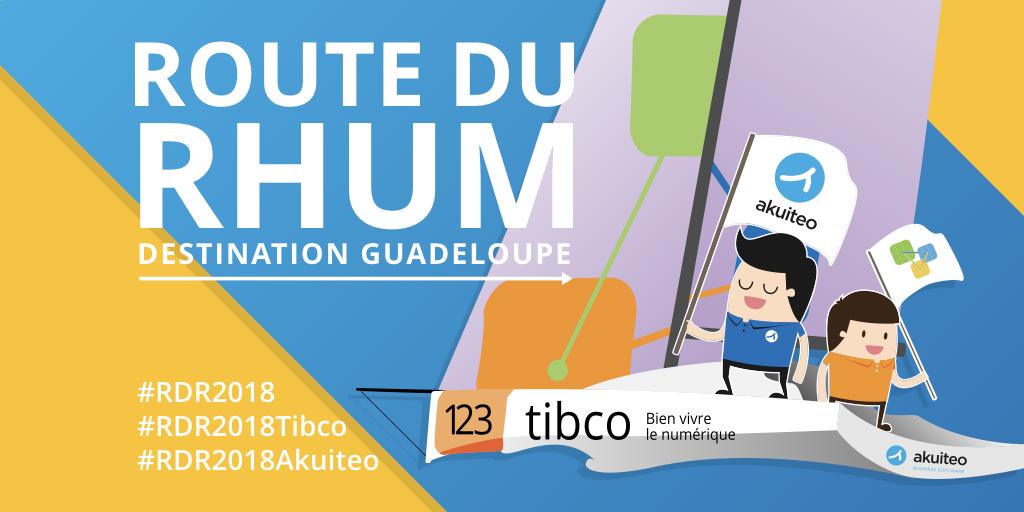 Route-du-rhum-akuiteo-tibco