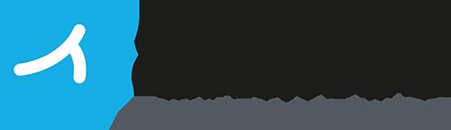 Akuiteo - Logiciel de gestion par affaires pour les sociétés de service