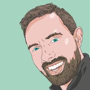 GRR-portrait-web