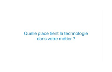 DAF et technologie