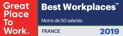 Akuiteo-Best-Workplaces-France-min