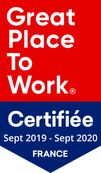 Certification-GPTW-Akuiteo