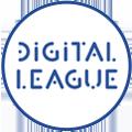 Digital league