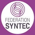 Federation Syntec