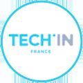 Tech'in France