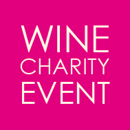 wine-charity-event