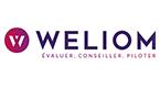logo-ref-WELIOM