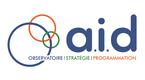 logo-ref-clients-AID OBSERVATOIRE