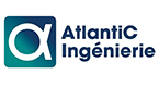 logo-ref-clients-Atlantic-Ingenierie