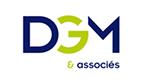 logo-ref-clients-D.G.M & Associés