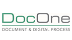 logo-ref-clients-DOCONE