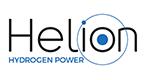 logo-ref-clients-HELION