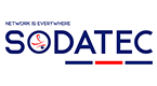 logo-ref-clients-SODATEC