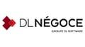 logo-ref-clients-dl-negoce