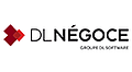 logo-ref-clients-dl-negoce