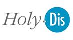 logo-ref-clients-holydis