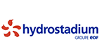 logo-ref-clients-hydrostadium