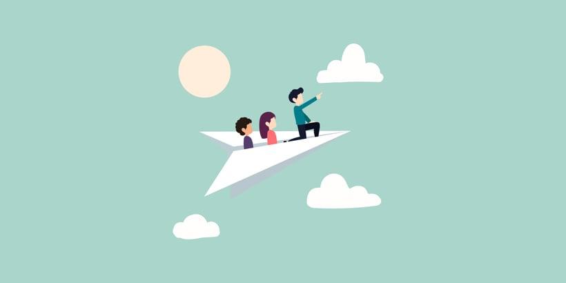 Un ERP adapté pour une entreprise à l'international, c'est quoi ?