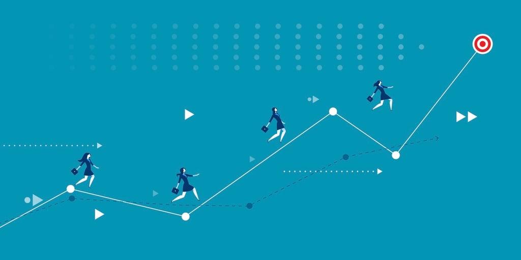 déploiement d'un erp agilité paramétrage logiciel de gestion
