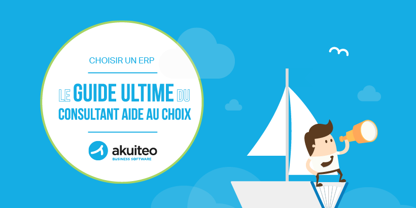 akuiteo-guide-ultime-consultant-aide-choix