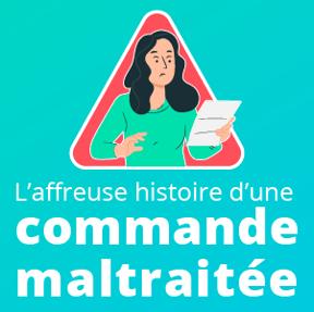 RESSOURCE-Infographie-Histoire-commande-maltraitée