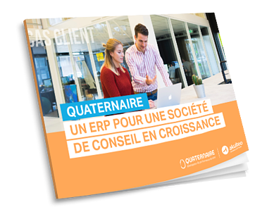 Couv-Usecase-Quaternaire-akuiteo