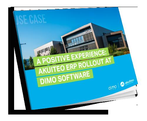 EN-Couv-Usecase-Dimo-software-akuiteo