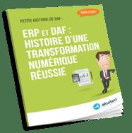 Couv-ERP-et-DAF-akuiteo.png