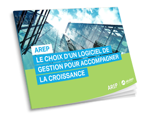 Couv-Usecase-AREP-akuiteo.png