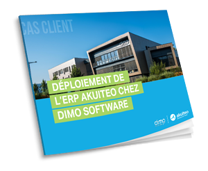 Couv-Usecase-Dimo-software-akuiteo.png