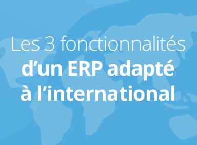 ebook-feature-ERP_international