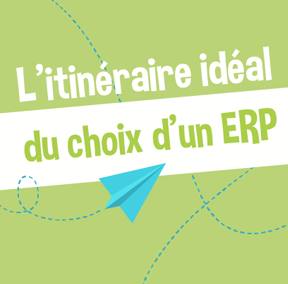 feature-infographie-choix-erp