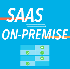 saas-vs-on_premise-feature