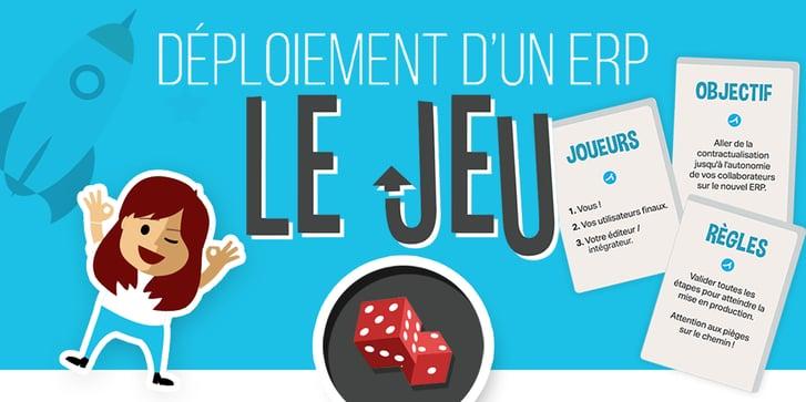 Infographie-le-jeu-ERP.png