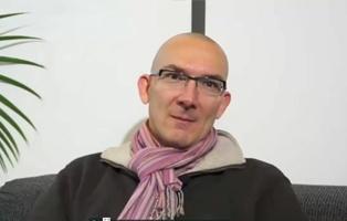 Témoignage de Fabrice Lacroix - Président d'Antidot