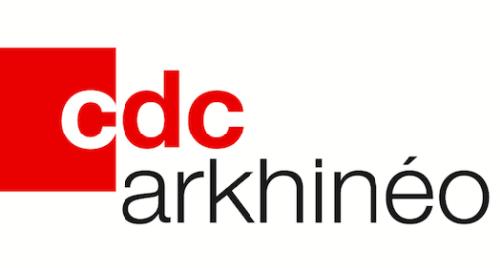 logo-arkhineo