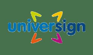 logo-universign