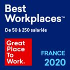 Best_Workplaces_De_50_à_250_salariés_France_National_RGB