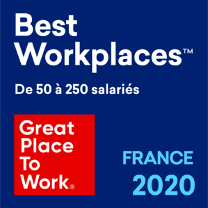 Best_Workplaces_De_50_à_250_salariés_France_National_RGB
