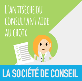 feature-infographie-antiseche-conseil
