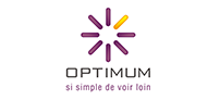 logo-optimale-cit.png
