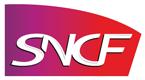 references logo sncf