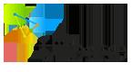 références logo tibco