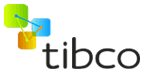 references logo tibco